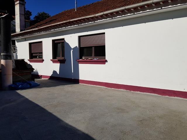 OPORTUNIDAD CASA - foto 2