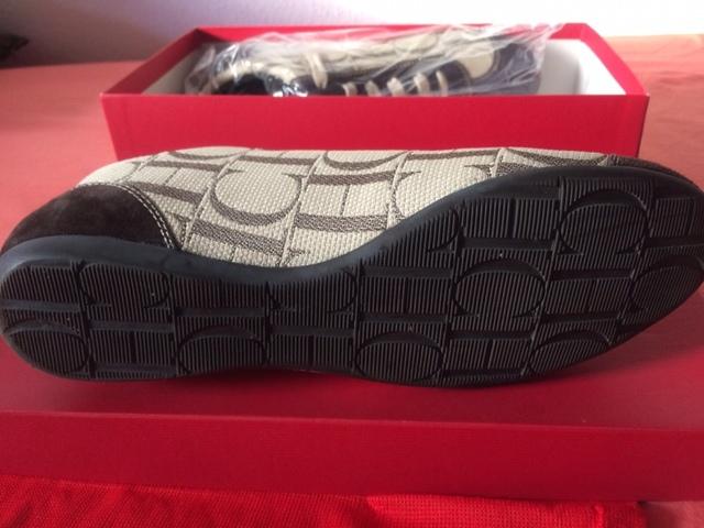 MILANUNCIOS | Comprar y vender calzado carolina herrera de