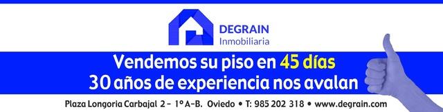 - .  REF: 6396.  REFORMA INTEGRAL    PISO - foto 3