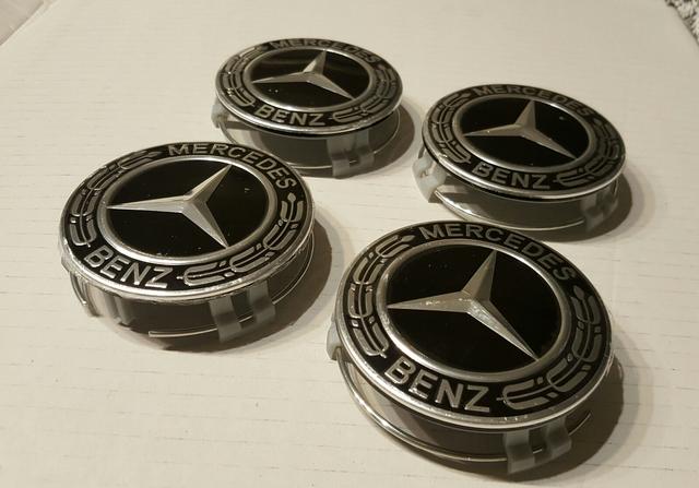 Nuevo Ngk Bobina De Encendido Para Opel Opel Astra MK 5 2.0 Vxr Hatchback 2009-10