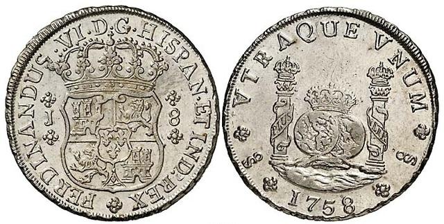 Monedas Oro Plata Cobre Compro