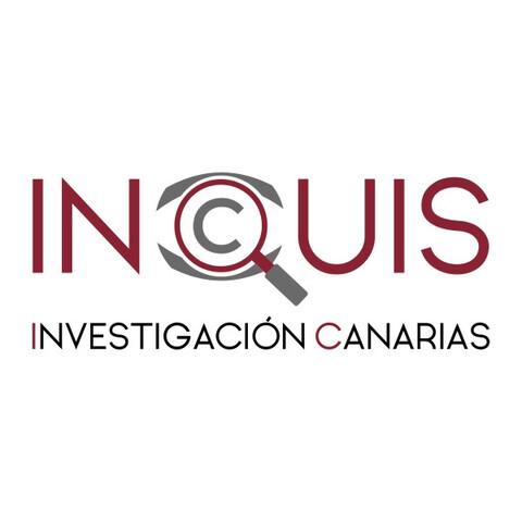 DETECTIVES EN EL ROSARIO - foto 6