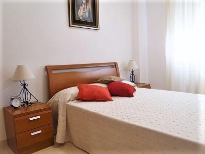MARINA D OR EDIFICIO COSTA MARFIL I - foto 6