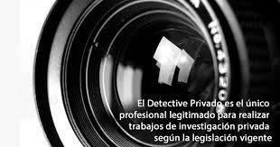 DETECTIVES EN ARRECIFE ( LANZAROTE ) - foto 1