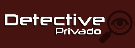 DETECTIVES EN ARRECIFE ( LANZAROTE ) - foto 6
