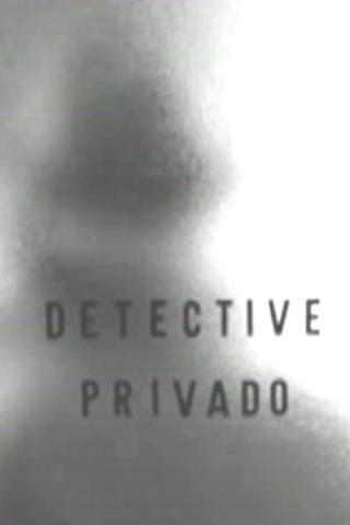DETECTIVES EN VECINDARIO (GRAN CANARIA) - foto 1