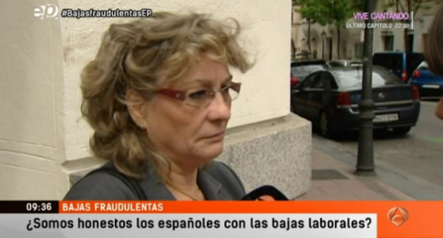 DETECTIVES EN CORRALEJO / FUERTEVENTURA - foto 6