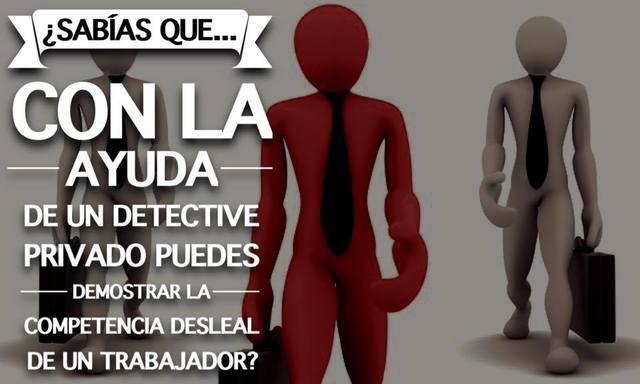DETECTIVES EN CORRALEJO / FUERTEVENTURA - foto 2