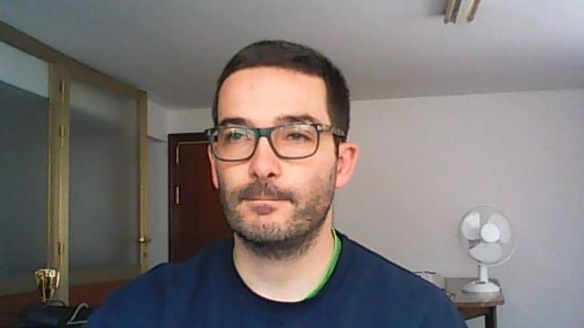 CLASES ESTADISTICA Y ECONOMETRIA OLIVENZ segunda mano  Olivenza
