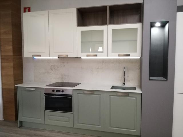 MIL ANUNCIOS.COM - Muebles de cocina en Navarra. Venta de ...