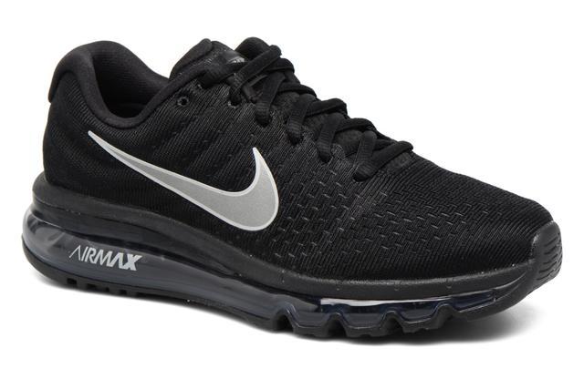 39 Mano Mil Zapatillas Anuncios Y Anuncios com Nike Segunda bvfY76gy