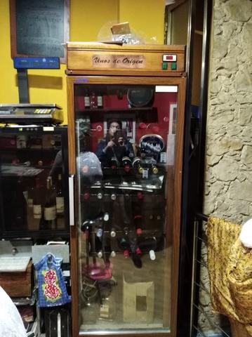 CENTRO - RAMÓN ÁLVAREZ DE LA BRAÑA - foto 2
