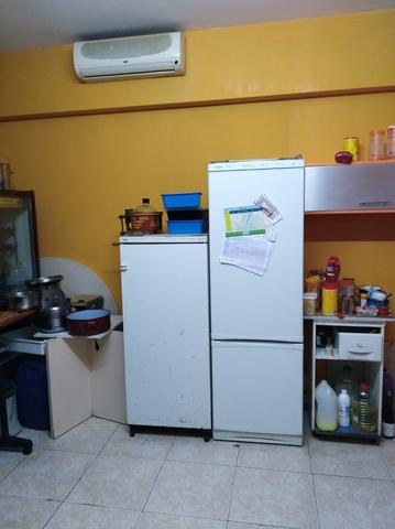 CENTRO - RAMÓN ÁLVAREZ DE LA BRAÑA - foto 7