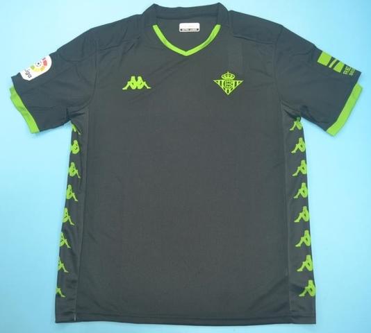 8175fc87a COM - Betis camiseta Segunda mano y anuncios clasificados Pag(6)