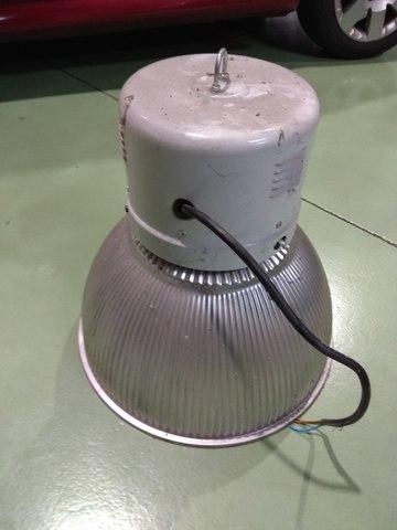Bombilla Philips h9 de segunda mano por 7 € en Mollet del