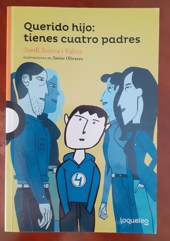 LIBROS DE 1º ESO PEDRO IBARRA ,  ELCHE - foto 1