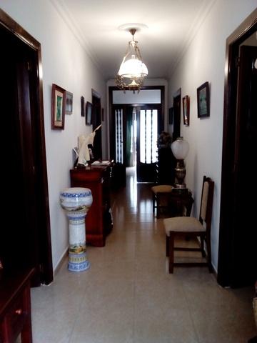 VENTA DE CASA CÉNTRICA - foto 1