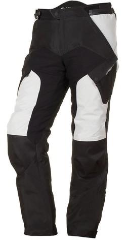 3c5631e9 MIL ANUNCIOS.COM - Pantalon moto malaga Segunda mano y anuncios ...