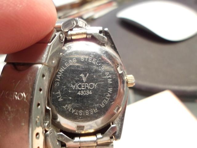 com Anuncios Y Clasificados Anuncios Clasico Mano Mil Rolex Segunda 5cS4AjL3Rq