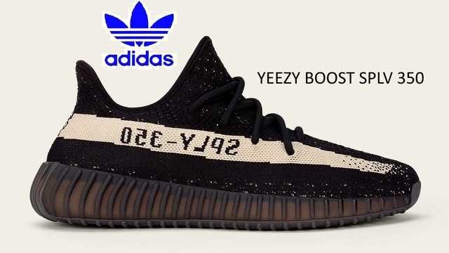 adidas imitacion zapatillas