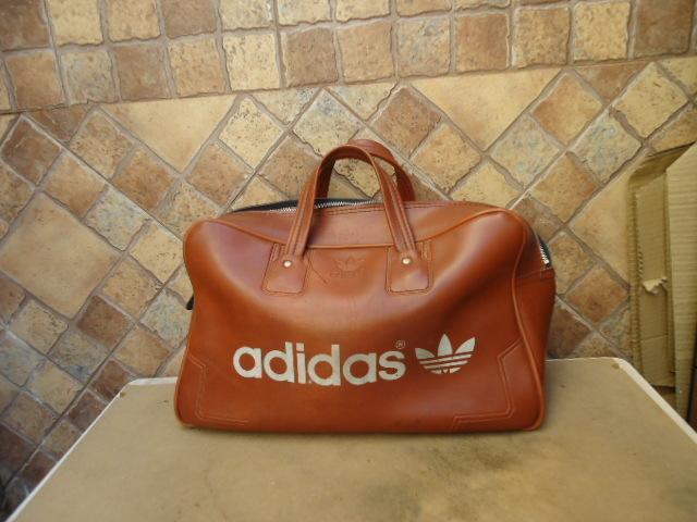 bolsos marca adidas,bolsos adidas milanuncios,bolso adidas