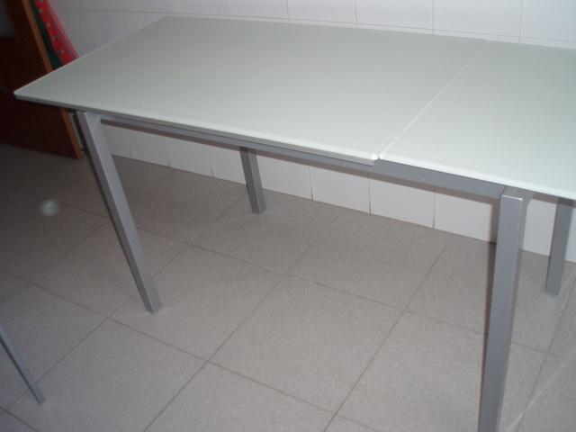 Mil Anuncios Com Tudela Muebles De Cocina Tudela En