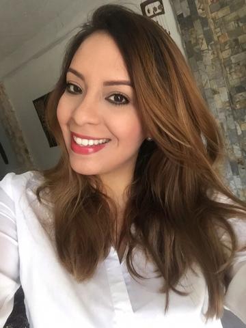 Contactos mujeres abando bilbao [PUNIQRANDLINE-(au-dating-names.txt) 44