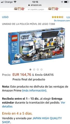 Mano Anuncios Mil Clasificados com Policia Y Segunda Anuncios Legos 6gImfyYb7v