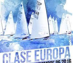 BUSCO VELA MOTH EUROPA - foto 1