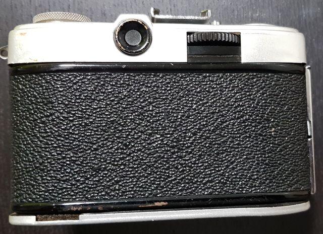CÁMARAS FOTOGRÁFICAS AÑOS 60-70 - foto 2
