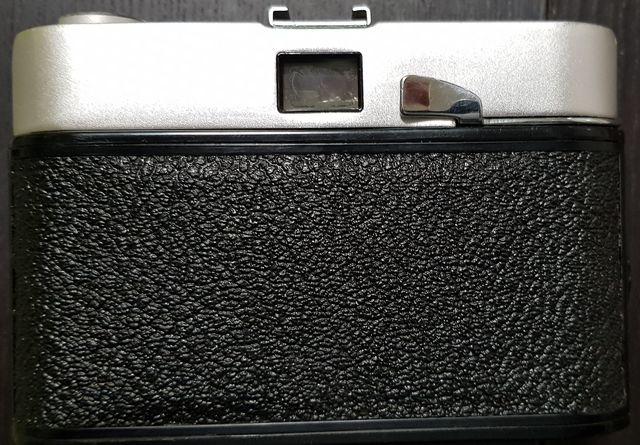 CÁMARAS FOTOGRÁFICAS AÑOS 60-70 - foto 5
