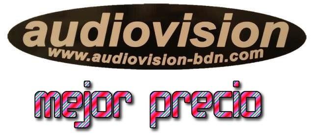 EQUIPOS SONIDO  & AUDIO STOCK-BDN - foto 1
