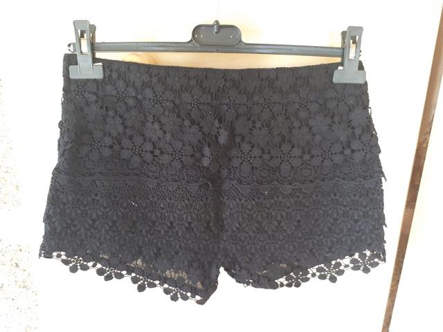 89d07f8706d8 MIL ANUNCIOS.COM - Pantalones shorts Segunda mano y anuncios ...