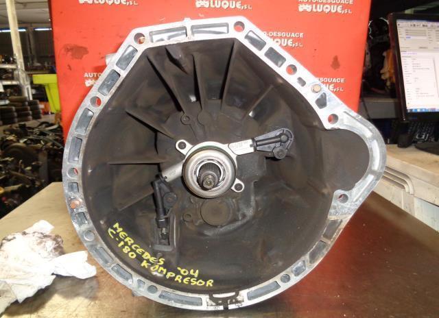 OPEL Vectra Mk2 LUK clutch kit directo 2.2 155 01//02-10//08 M32 Saloon Z 22 albergue