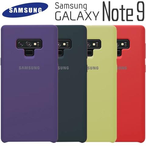 c8ecd590736 MIL ANUNCIOS.COM - Funda samsung galaxy Note 9 nueva oferta
