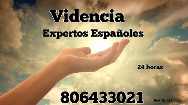 VIDENCIA ESPAÑOLA - foto 1