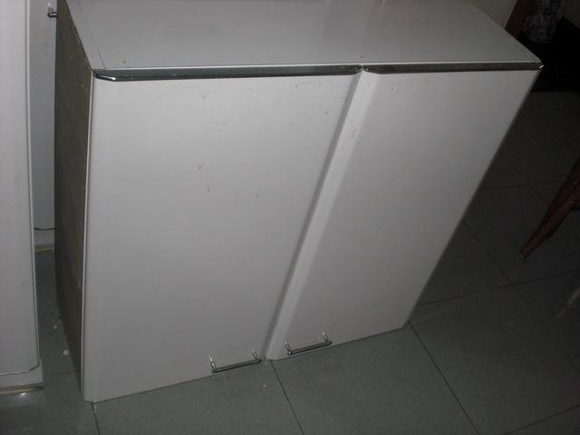 1 Modulo Cocina De Formica Fagor