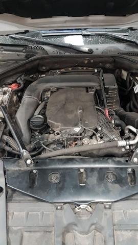 MOTORES BMW M3 M4 X5 X6 X4 - foto 6