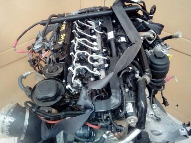 MOTORES BMW M3 M4 X5 X6 X4 - foto 7