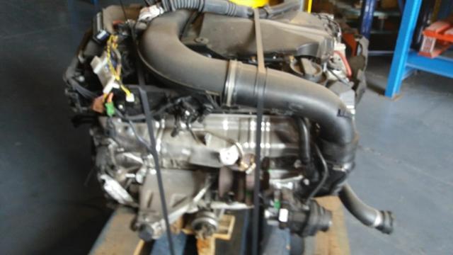 MOTORES BMW M3 M4 X5 X6 X4 - foto 2