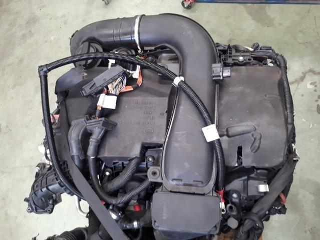 MOTORES BMW M3 M4 X5 X6 X4 - foto 4