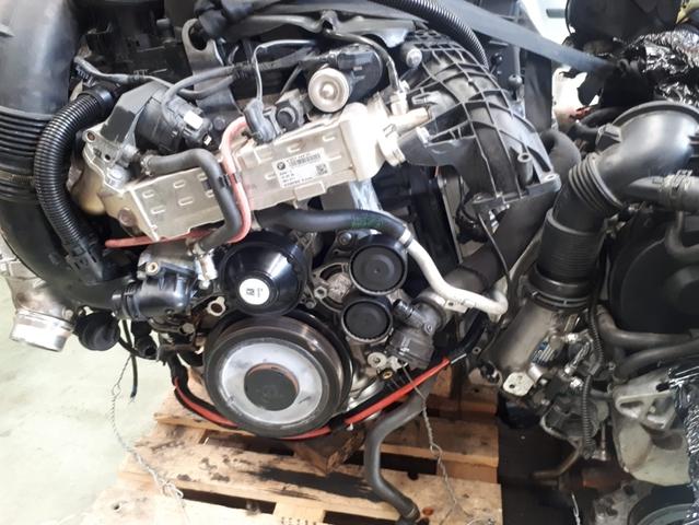 MOTORES BMW M3 M4 X5 X6 X4 - foto 5