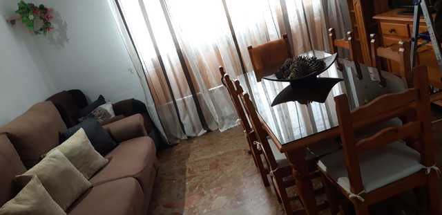 6NOCHES OCTUBR225€MEJOR PLAYA ARENA - foto 7
