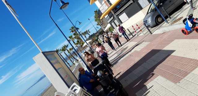 6NOCHES OCTUBR225€MEJOR PLAYA ARENA - foto 8