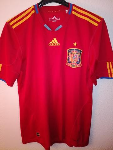 b5175e1c15f COM - Camiseta españa estrella. Deportes camiseta españa estrella.  Compra-venta de artículos de deporte camiseta españa estrella