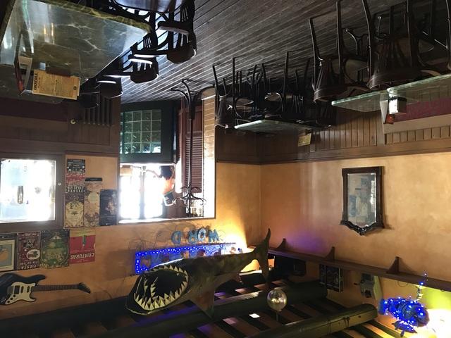 COCKTAIL & BAR  SANTA COLOMA DE GRAMANET - foto 5