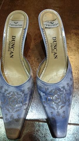 Clasificados Anuncios Zapatos Lilas Segunda Mil Anuncios com Mano Y MSUzVp