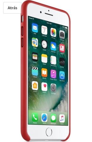 7f6f1c9aaab COM - Iphone funda apple Segunda mano y anuncios clasificados Pag(16)