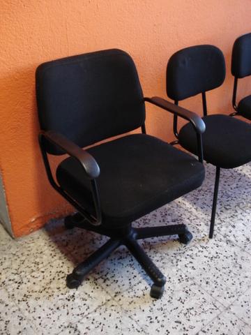 Oficina Brcexodw En Qrl534aj Sillas Lugo De Usadas b6g7IfyvY