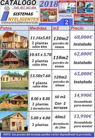 TODA GALICIA Y PENINSULA DESDE 9, 990€ - foto 7